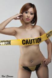 Karen Del Mundo