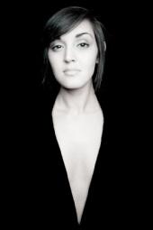 Lisa Marie Wallen
