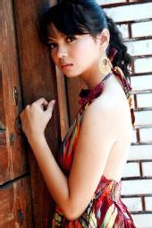 Indri R Sakinah