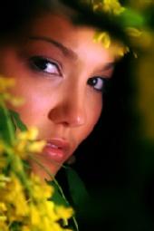 Bruce Berg Photography - Eyes