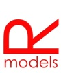 Runway Models - Logo@Runwaymodels.it