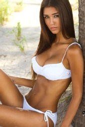 Ashley Sky