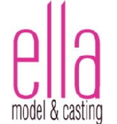 ella model - casting & modeling agency turkey - ella casting & modeling agency turkey