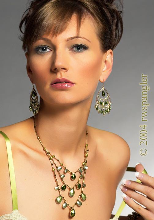 rwspangler - Maggie's Jewels