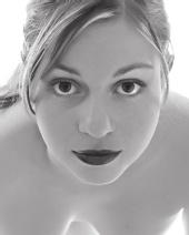rwspangler - Brianna