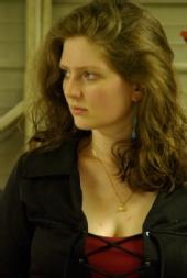 Eslynne Piroska Weaver