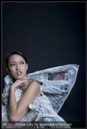 Lim Kok Wee