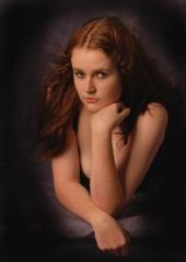 Robert Hensley Photography - Skye