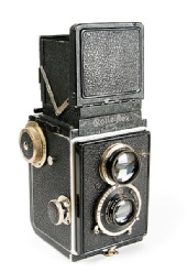 Photoplus One