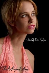 Dei Silva - The Magic Man Photography
