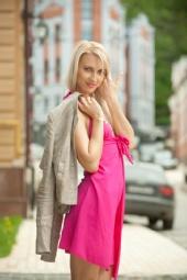 Anna Didenko