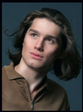 Mihail Hramov