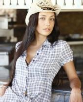 Elena Iaglo