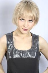 Vasilisa Trofimova