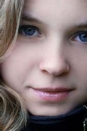 Nadin Kokina