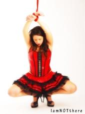 OKane Photographe