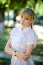 Lili Stepanova