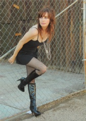 Lee Brones Photography - Caitlyn Tyler Cole