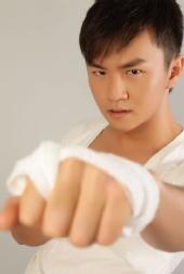 Charles Chua