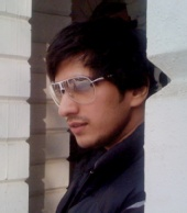 Shekhar Sharma - My picture