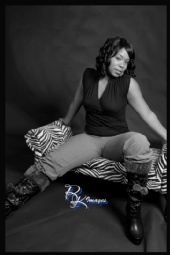 R&K Images