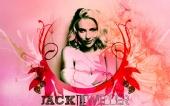 Jack The Webber - Photo edit