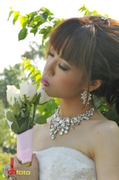ZY - Photographer: http://flickr.com/dh_foto