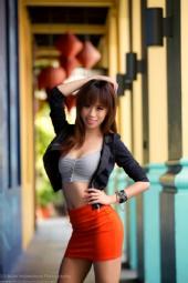 ZY - http://zongyi.blogspot.com