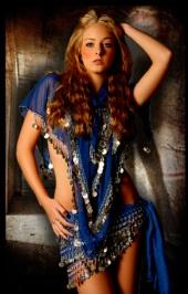 JLK Images - Shea
