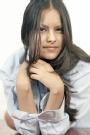 Beatriz Adriana - natural