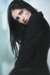 Emma Litova