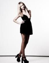 Cassie P