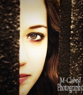 M-CUBED Photography