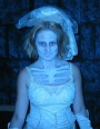 Nicole Olson - Corpse Bride 