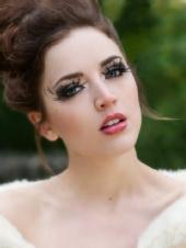 Beauty by Loretta