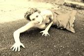 Cherise - Photographer & Wardrobe: SqueakStyle