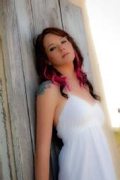 Jessica Ashton