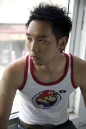 Yang Lee