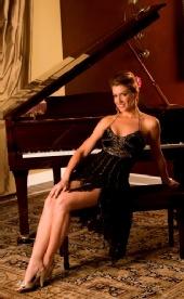 Amy Taylor - Amy Taylor