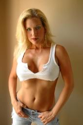 Karen Elise
