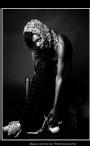 mark anthony photography
