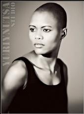 Rosemary Awuor