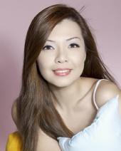 Vincent Chan Foto-grafi