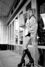 Christina Elaine - Photoshoot April 1st 2011