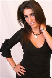 JS Photography LLC