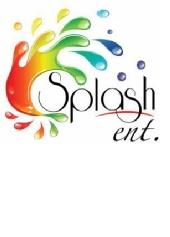Stacey N - Splash Vertical