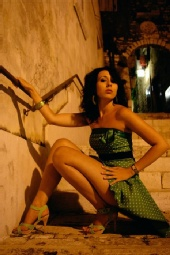Dina Fairy