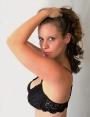 Kristie Karson