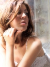 V Michel S - beautiful angel 4