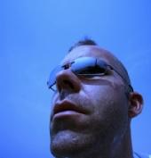 DitB HK - Sky Blue Sky
